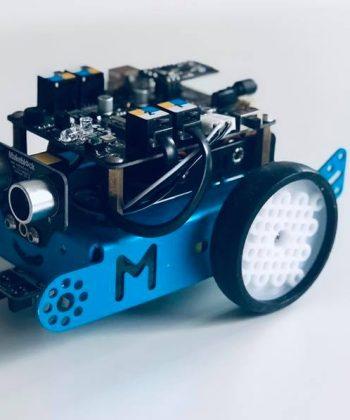 mbot1